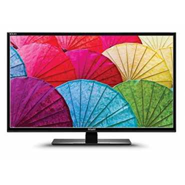 Mitashi MiDE040v11 40 inch Full HD LED TV