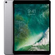 Apple iPad Pro 10.5 inch 512GB  - Gold | Grey | Silver