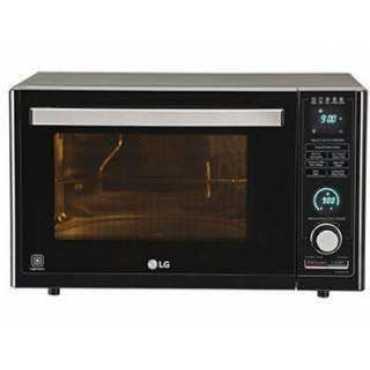 LG Mj3286Bfum 32 L Convection Microwave Oven
