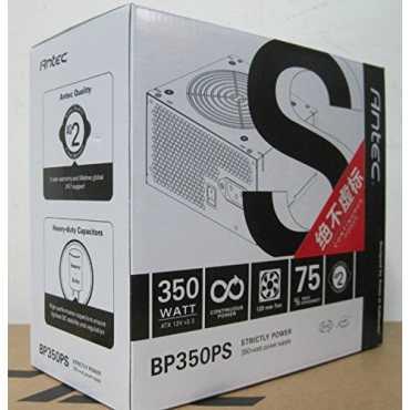 Antec BP350PS 350W SMPS