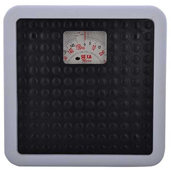 Sknol 777 SEKA Weighing Scale