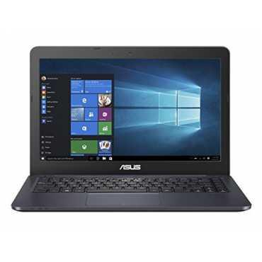 Asus E402YA-GA067T Laptop