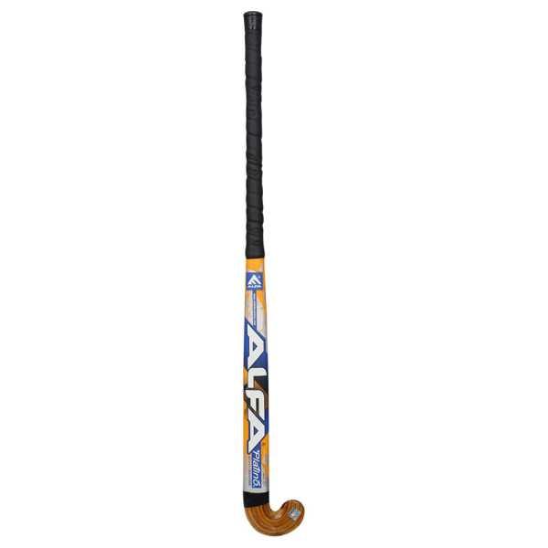 Alfa Platino Hockey Stick