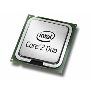 HP E8400 (466169-001) DC 3.0GHZ-6MB CORE 2 DUO
