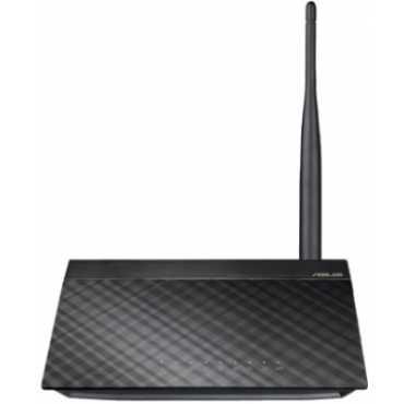 Asus DSL-N10E Wireless-N150 ADSL Modem Router