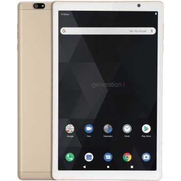 IBall iTAB BizniZ Tablet 32GB 10 1 inch