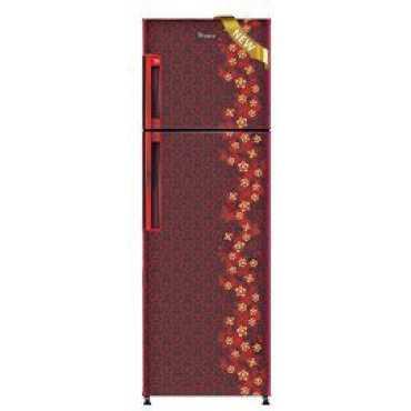 Whirlpool Neo FR258 ROY 3S 245 Litres Double Door Refrigerator (Adonis)