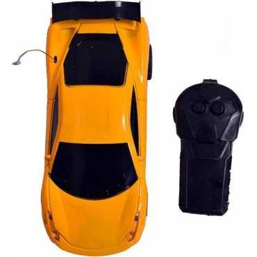 Kanchan Toys Sports Car