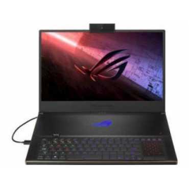 ASUS Asus ROG Zephyrus S17 GX701LV-EV039T Laptop 17 3 Inch Core i7 10th Gen 16 GB Windows 10 1 TB SSD