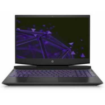HP Pavilion Gaming 15-dk0272TX 20D76PA Laptop 15 6 Inch Core i5 9th Gen 8 GB Windows 10 1 TB HDD 256 GB SSD
