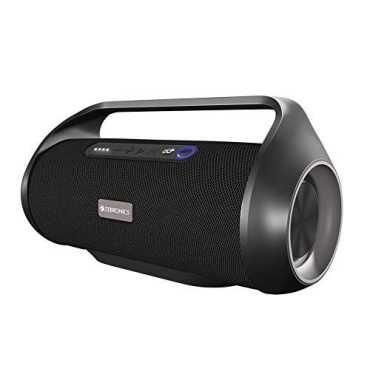 Zebronics Zeb-Sound Feast 300 Portable Bluetooth Speaker