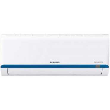 Samsung AR12TY3QBBU 1 Ton 3 Star Inverter Split Air Conditioner