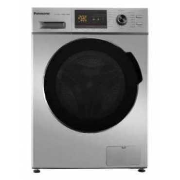 Panasonic 7 Kg Fully Automatic Front Load Washing Machine (NA-127MB2W01)