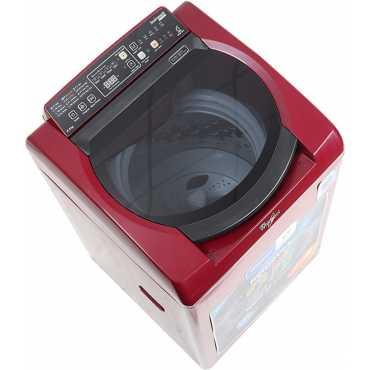 Whirlpool 6 5 Kg Fully Automatic Washing Machine Stainwash Ultra