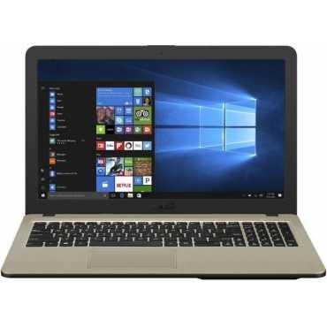Asus VivoBook 15 (X540UA-GQ2099T) Laptop