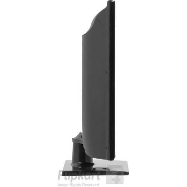 Samsung 32FH4003 32 Inch HD Ready LED TV - Black