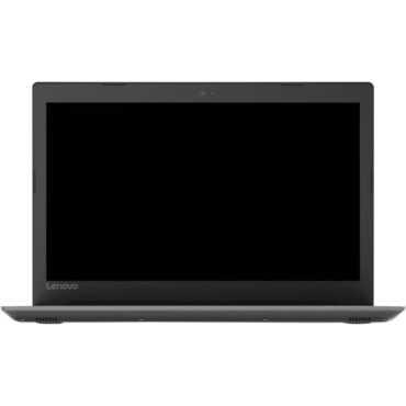 Lenovo Ideapad 320E (80XG009DIN) Laptop - Black