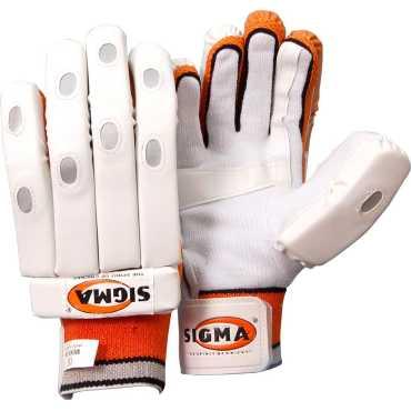 Sigma Maxlite Batting Gloves Men