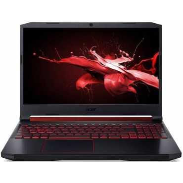 Acer Nitro 5 AN515-54 (NH.Q5BSI.004) Gaming Laptop