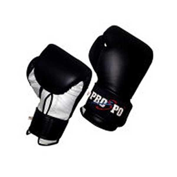 Prospo 12-OZ Training Boxing Gloves
