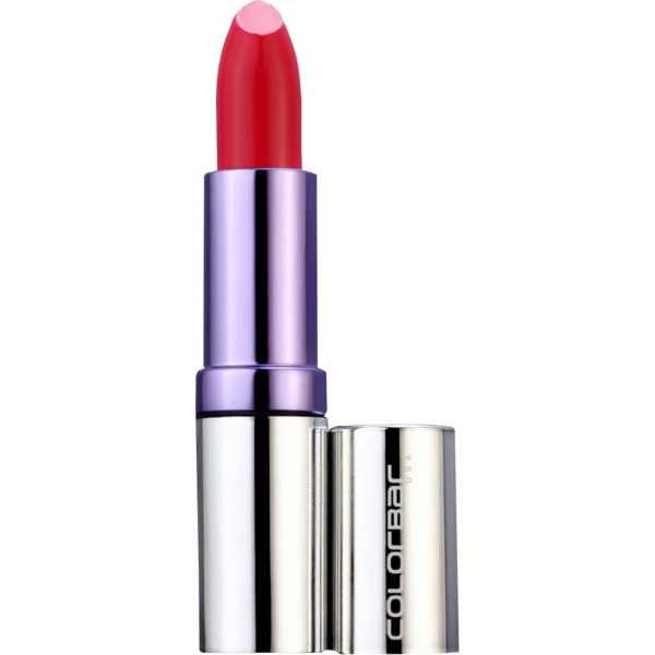 Colorbar  Creme Touch Lip Color (Passionate)