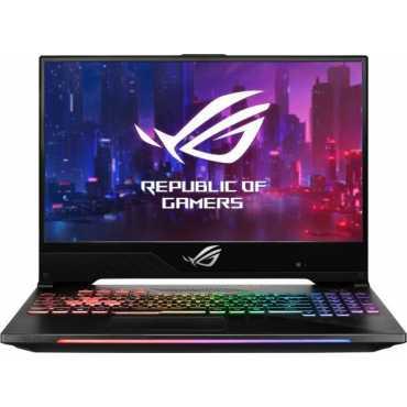 Asus ROG GL504GW-ES007T Gaming Laptop