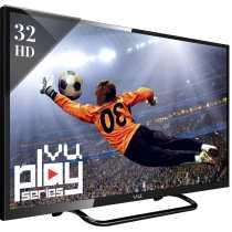Vu 32S7545 32 Inch Ultra Hd Smart 3D Led Tv