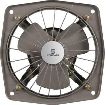 Havells Standard Refresh Air SPS 3 Blade (300mm) Exhaust Fan - Grey