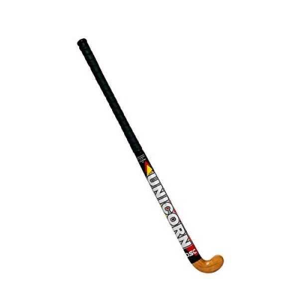 DSC Unicorn Regd Hockey Stick Full