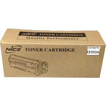 Nice CF353A / 130 Magenta Toner Cartridge - Black