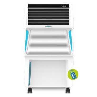 Symphony Touch 35 35-Litre Air cooler