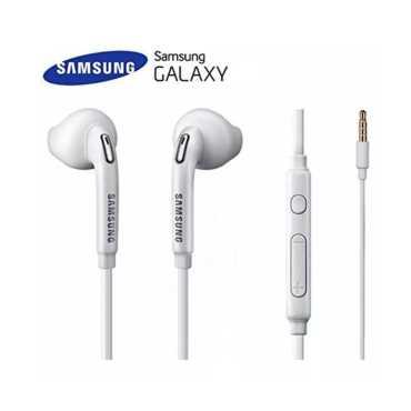 Samsung EG920BWEGIN In the Ear Bluetooth Headset - White | Black