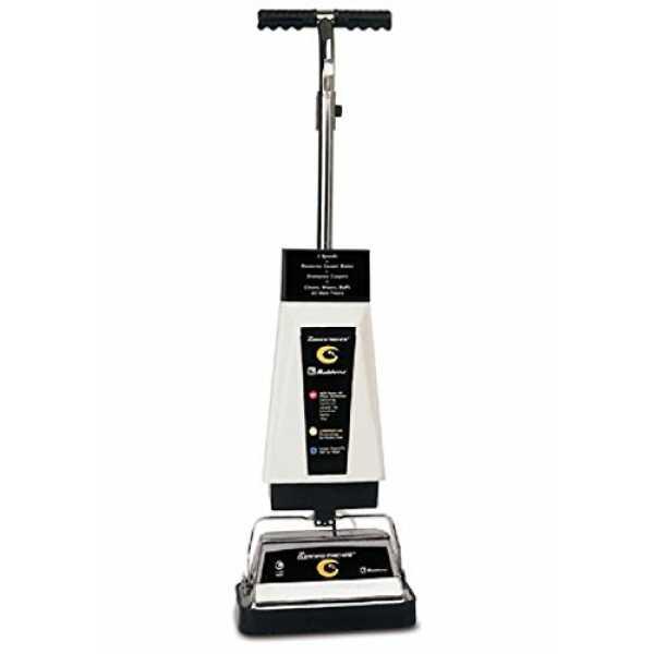 Koblenz P-2600 Floor & Carpet Shampoo/Polisher
