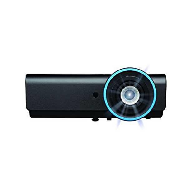 Infocus (IN-3148HD) 5000 Lumens Full HD DLP Projector