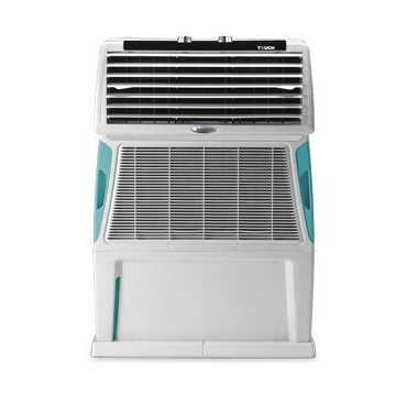 Symphony Touch 80 80-Litre Air cooler