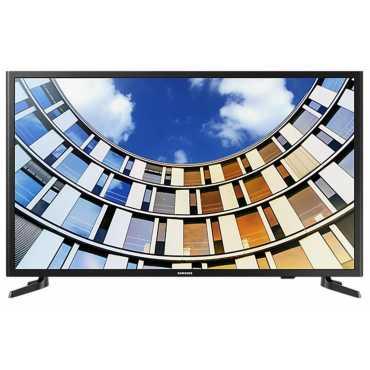 Samsung 5 Series UA40M5100 40 Inch Full HD LED TV