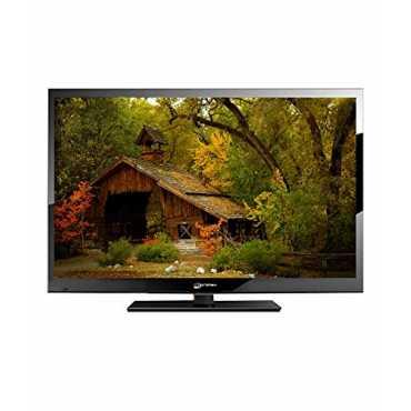 Micromax 32T7260HDI 32 Inche HD Ready LED TV
