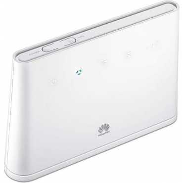 Huawei B310S-927 4G Wifi Router - White