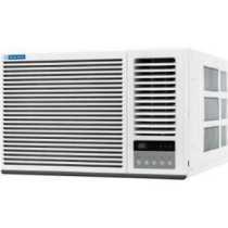 Blue Star 3W18GBTLV 1 5 Ton 3 Star Window Air Conditioner