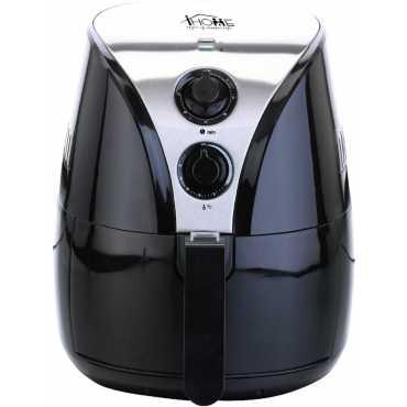 iHome 25698 Air Fryer