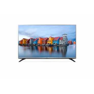 LG 49LH595T 49 Inch HSMT Full HD IPS LED TV