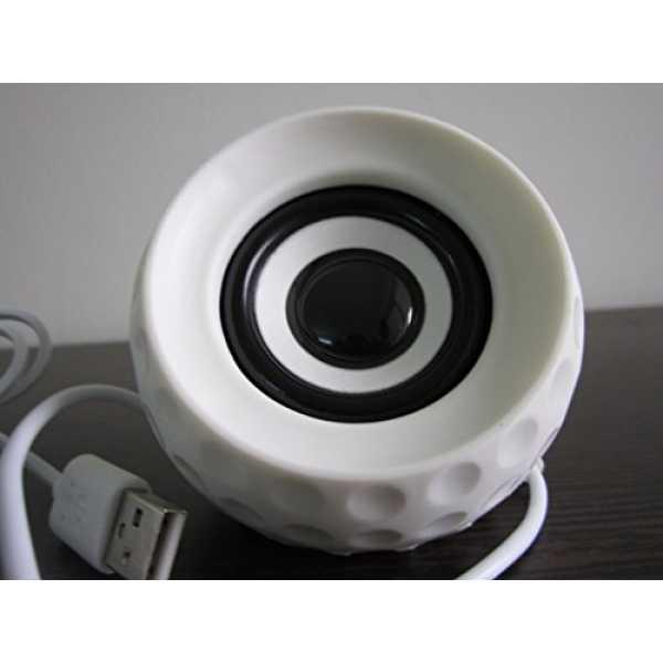 Ubon SP-826 Portable Speaker