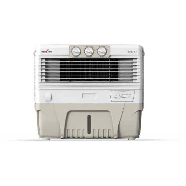 Kenstar Brio 51 51L Window Air Cooler