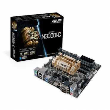 Asus N3050I-C Motherboard