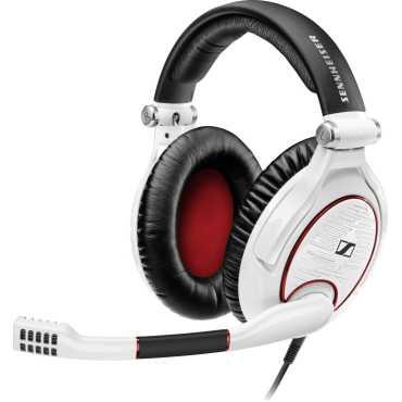 Sennheiser G4ME Zero Headset