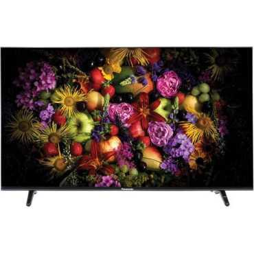 Panasonic 43 Inch Full HD LED TV (TH-43F250DX)