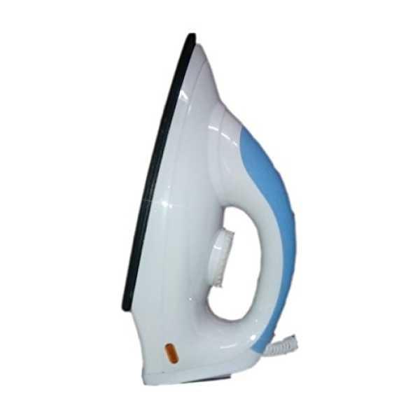 Ajanta EI-AJM-002 Dry Iron