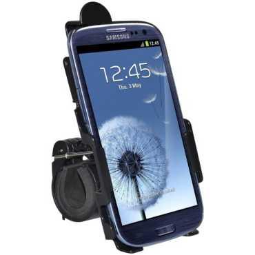 Amzer 95646 Bicycle Handlebar Mount Samsung Galaxy S3
