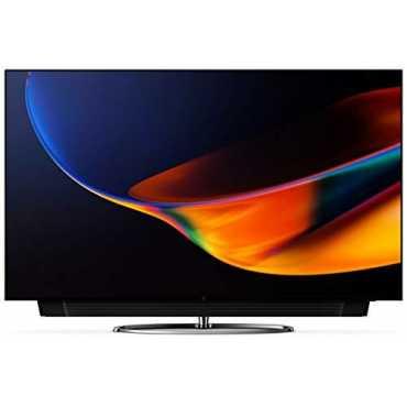 Oneplus Q1 Pro 55 Inch 4K QLED TV