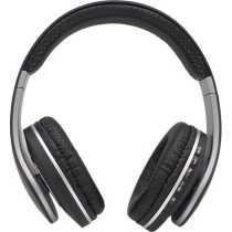 HI-PLUS H211F Stereo Bluetooth Headphones